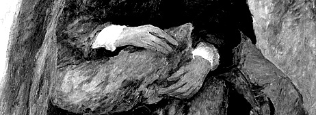 adriana-pincherle_ritratto-di-andrea-del-guercio_1975-ca-jpg-bis-3