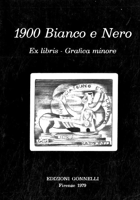 1900exlibris