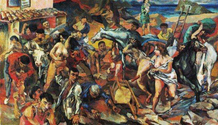sciuscia-1950