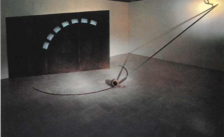 g-cattani-mala-tempora-galleria-darte-moderna-bologna-1986_1
