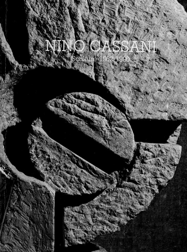 nino-cassani