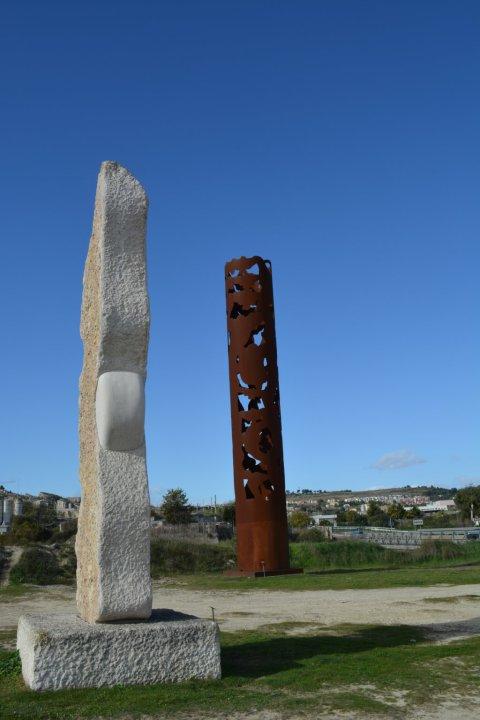 parco-scultura-la-palomba-1