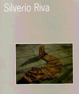 silverio-riva