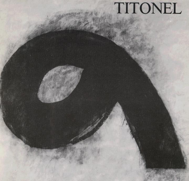 titonel