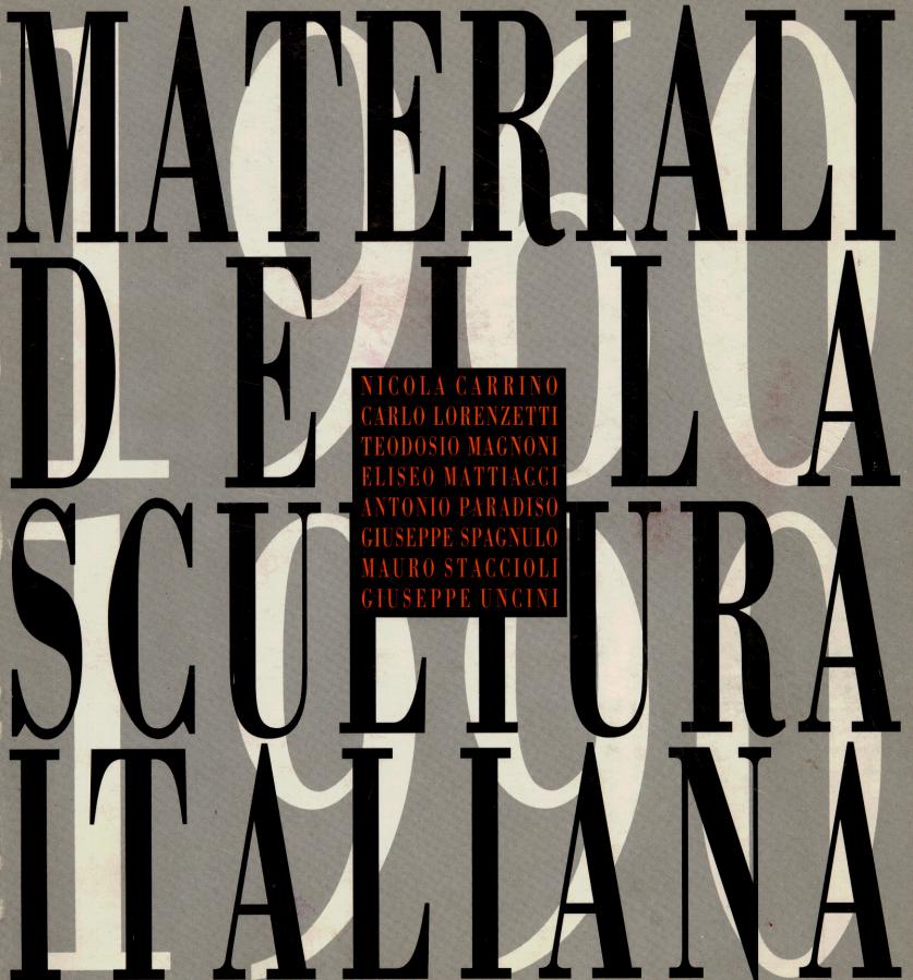 materiali-della-scultur