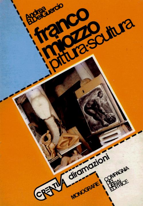 minozzo