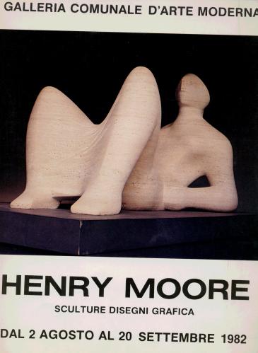 moore-2