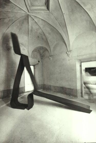 Carlo Lorenzetti