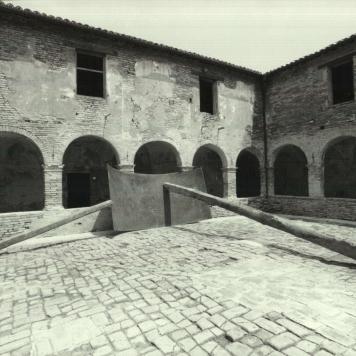 Pietro Coletta
