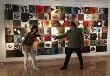 In Sofia arte a passo di danza...