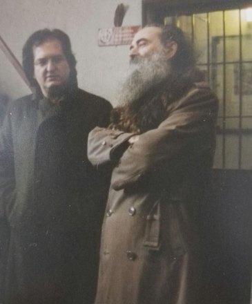 Pietro Colette -Fare la Scultura - nelle Officine Bologna.