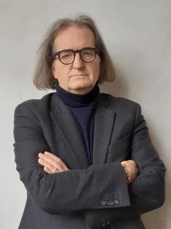Andrea Del Guercio