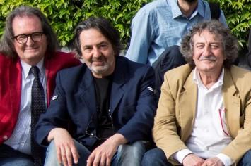 I.Sossella e A.IevolellaVenezia 2015