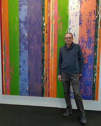 Rainer Gross